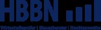 HBBN Logo