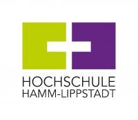 Logo HSHL