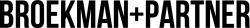 Logo_wortmarke