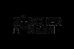 Züricher Museen