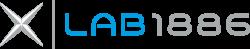 lab1886 Logo01